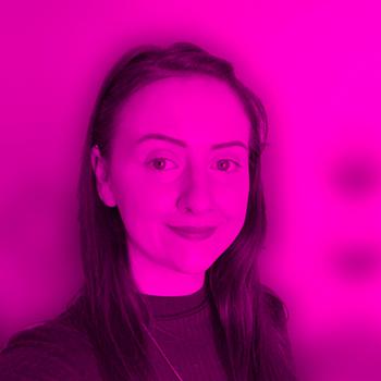Megan-Scott-Headshot